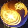 Mobile Legends Uranus