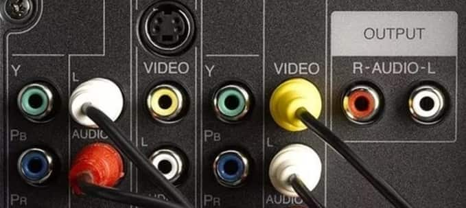 Using appropriate Sound Output and Input
