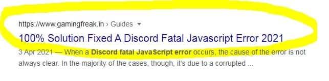 fatal javascript error screenshop postion