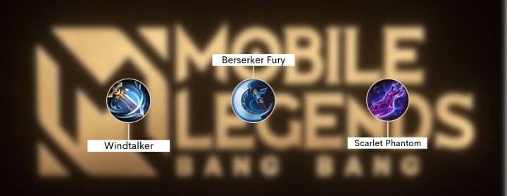 Mobile Legends Lesley Guide 2021| Lesley Best Build 2021