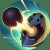 Mobile Legends Bane