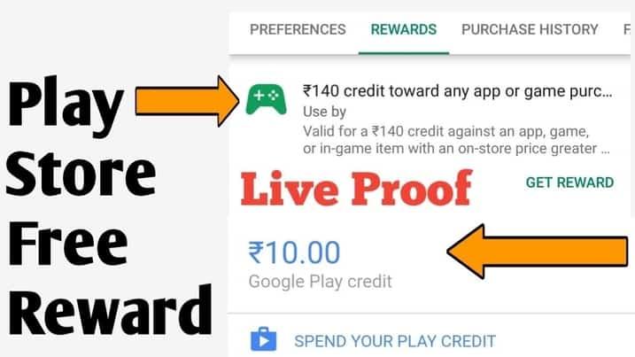 Google Play Redeem Code Hack 2021 Free Google Play Codes