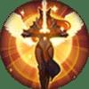 Mobile Legends Freya