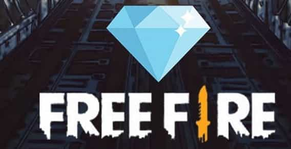 What is Free Fire Diamond