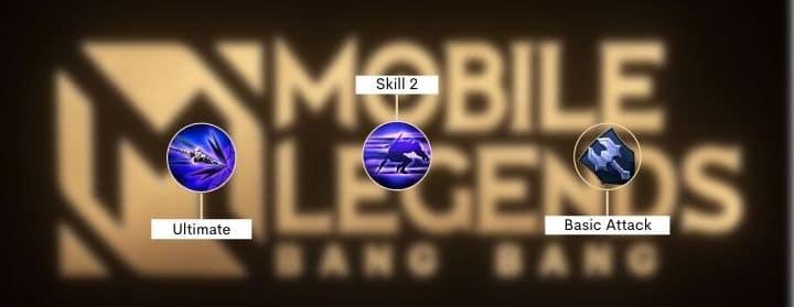 Mobile Legends Moskov Guide 2021| Moskov Best Build 2021