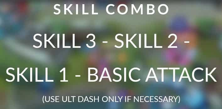 natan skill combo