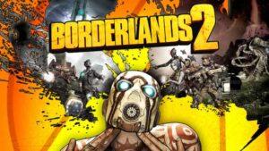 Top Secret Best Borderlands 2 Classes Ranked Guide 2021
