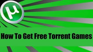 Best Free PC Games Torrent sites 2021 | Top sites for PC Games 2021