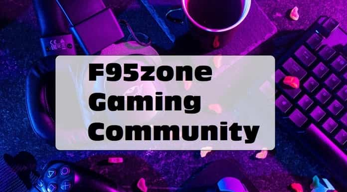 F95Zone: Top 10 Best Games on F 95Zone Communities