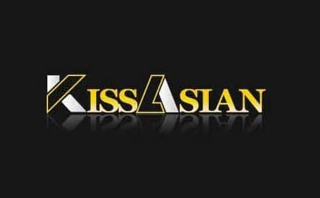 Best KissAsian Alternatives Sep 2021 to Watch Asian Movies Online