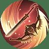 Mobile Legends Yi Sun-Shin Guide 2021   Yi Sun-Shin Best Build 2021