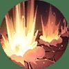 Mobile Legends Aulus Best Build & Guide 2021